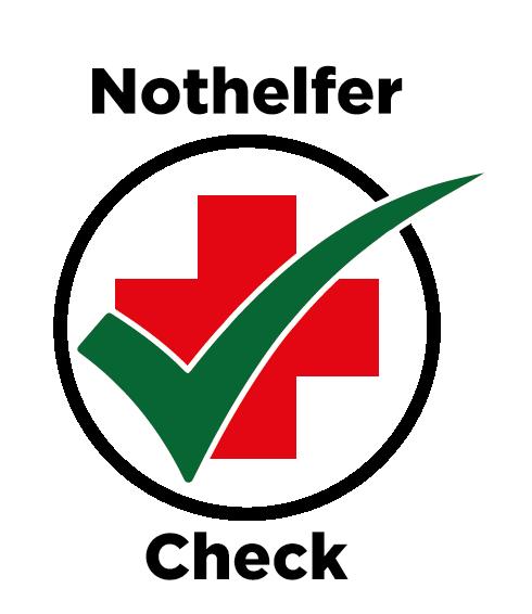 nothelfer_logo